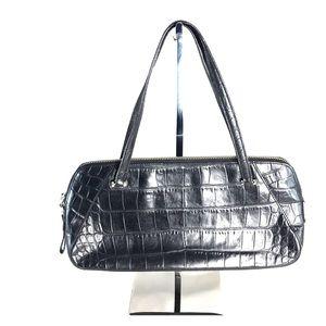Monsac satchel Bag